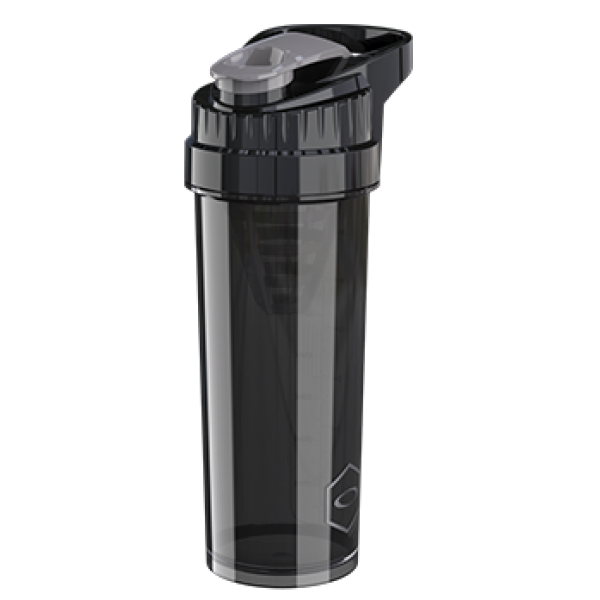 Cyclone Cup - 32oz Shaker Cup