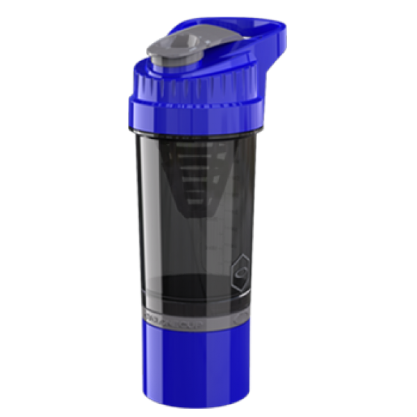 Cyclone Cup - 22oz Shaker Cup